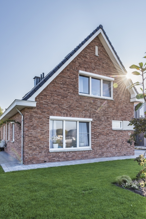 Fotograaf, Fashion, Fotografie, Juul Fotografie, portrait, landscape, interior, beauty, Apeldoorn, Deventer, Wilp
